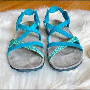 Merrell Performance Sandals